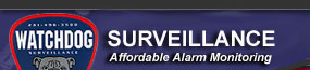 houston alarm monitoring, houston home alarm monitoring services